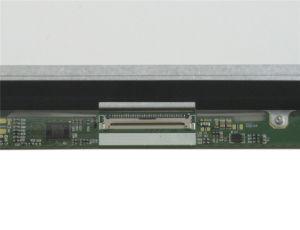 Новый 15,6 тонкий 40Контакт глянцевая Nt156WHM-N10 Lp156whb-Tla1 Ltn156на35 экрана ноутбука на экране ноутбука
