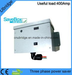 De Doos van de Spaarder van de elektriciteit (ubt-3400) in China wordt gemaakt dat