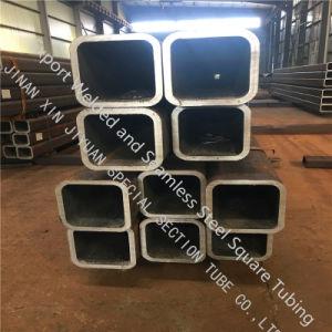 500X300X16мм Rhs скрытых полостей используется для металлических строительных материалов