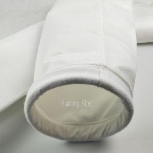 Пользовательские карман для сбора пыли фильтр для вентилятора