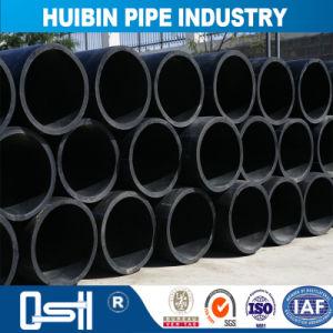 給水のためのASTMのHDPEの管