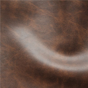 [جنوين لثر] يشعر ليّنة بيتيّة نساج [ميركفيبر] جلد (1605#)
