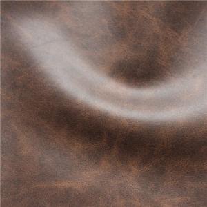 [جنوين لثر] يشعر ليّنة بيتيّ نساج [ميركفيبر] جلد (1605#)