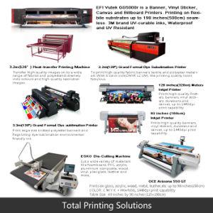 ShopのためのカスタムAdvertizing Printing Promotion Poster