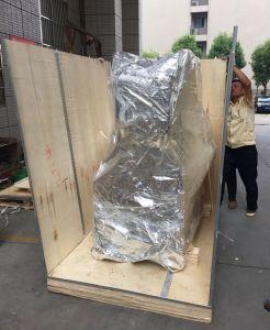 革切断のためのダイナミックな二酸化炭素レーザーのマーカー