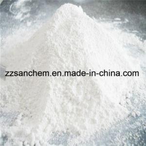 Het Dioxyde van het Titanium van Anatase van de laagste Prijs B101