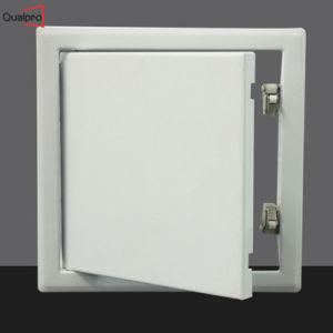 Faux plafond de haute qualité Panneaux d'accès AP7020