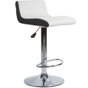 回転棒椅子(FS-420)を食事する普及した流行の調節可能なレストラン