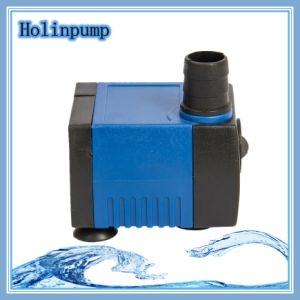 산업 물 정원 수족관 (HL-150)를 위한 잠수할 수 있는 샘 펌프
