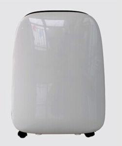 10L / 24 horas Home Desumidificador com marcação CE / GS