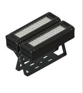 En el exterior IP65 de alta potencia de luz LED bañador de pared