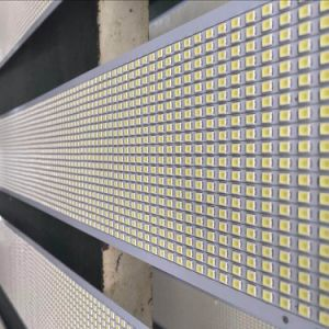 SMDラインLEDチップ配置チップMounter機械