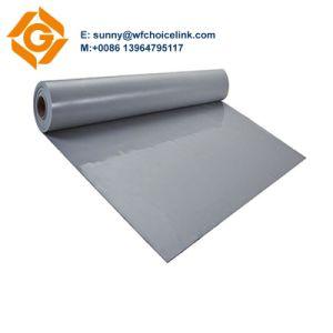 1.2mm het Glasvezel Versterkte Membraan van het Dak van pvc