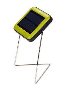 Jsl01портативный светодиодный индикатор солнечной энергии жизни PO4 аккумуляторная батарея кемпинг чтение настольная лампа 2 лет гарантии на ребенка при этом Homeworks и защищать видения