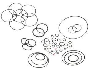 38.1*53.97*8-J масляного уплотнения изделий для автомобильной и железнодорожной отрасли