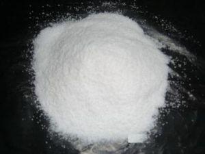 Verf van de Emulsie van het Dioxyde van het Titanium van het rutiel de Buiten