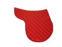 Rilievo per tutti gli usi della sella del rilievo della sella di Dressage della sella Pad-31074