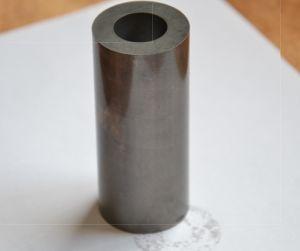 Bagues de haute performance de carbure de tungstène