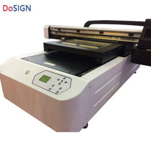 Superiore si raddoppiano 5113 testine di stampa stampano tutto l'inchiostro ad un prezzo della stampatrice del panno del passaggio