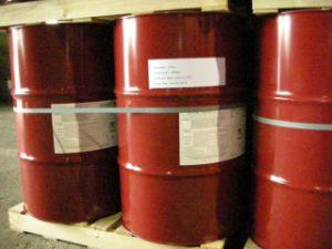 Diisocyanate van het Tolueen van de Fabriek van Korea (zl-TDI)