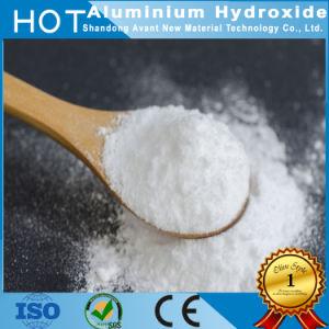 De lage Brand niet van het Halogeen van de Rook - het Hydroxyde van het Aluminium van de vertrager voor Kabel