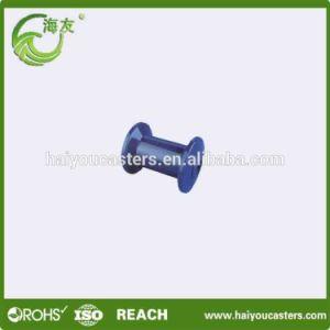 Componenti all'ingrosso del rimorchio del rullo della bobina della gomma naturale delle mercanzie della Cina