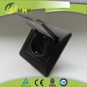 H149 1 пылезащитный колпачок разъема Shuko дисковых батарей