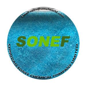 Fertilizzante fogliare del fertilizzante del fertilizzante solubile in acqua granulare NPK della polvere
