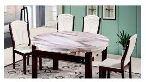 Extensión de los conjuntos de Comedor Extensible mesa de comedor ...