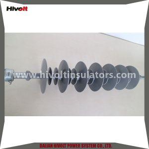 500kv isoladores composto por Linha de Transmissão e Distribuição