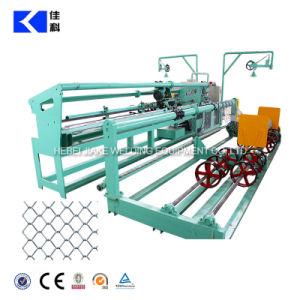L'acier galvanisé double maillon de chaîne de fil machine de maillage d'Escrime prix d'usine
