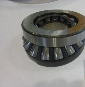 El uso de campos petroleros de rodamiento de rodillos de empuje sistema británico (T251, T88W, T302W)