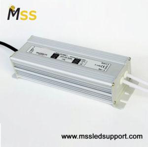 fonte de alimentação ao ar livre do diodo emissor de luz 60watt
