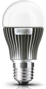 Glühlampen LED AC85-265V 3With5With7With9With12With15W E14 E27 B22 GU10