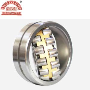 Peças para máquinas de costura de Rolamento de Rolete Esférico (22218KCW33C3)