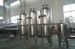 Высокое качество обработки воды машины (SCL-5)