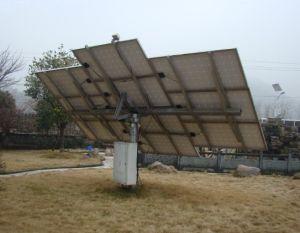 Energer太陽システム