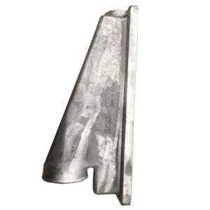Крышка доохладителя (3642861) для двигателей Cummins K38 двигателя
