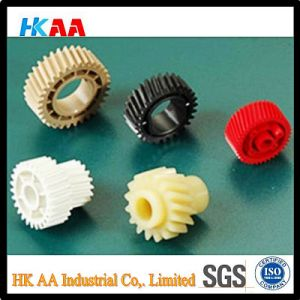 플라스틱 Worm Gear, Helical Gear, Automotive, Electronics를 위한 Wheel Gear