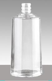 Cristalleria eccellente di qualità/vaso di vetro/bottiglia di vetro
