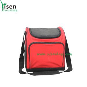 最も新しい多機能のピクニッククーラー袋(YSCB00-0167)