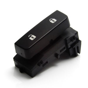 専門職Auto Parts Wholesale Switch Fit Forいろいろな種類のBrand Cars
