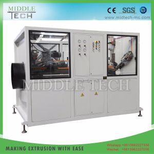 O PVC plástico de grande diâmetro/UPVC Tubo de água de pressão/Tubo/mangueira Extrusão/máquina extrusora