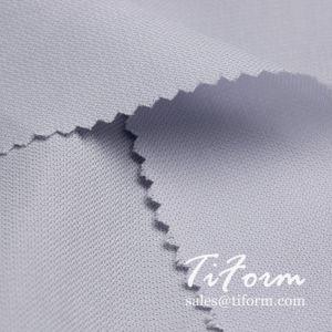30s Tencel Jacquardwebstuhl-Gewebe 100% für Kleidung-Hose-Kleider