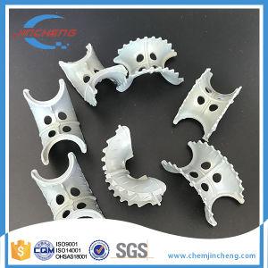 乾燥したのためのプラスチックIntaloxの極度のサドルのリング、吸収し、洗浄タワー冷却する