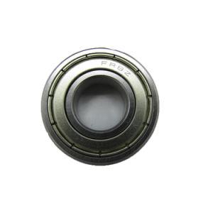 Alta de aço cromado Procision rolamentos em miniatura do flange (F691 MF41X)