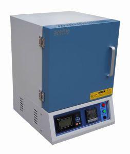 (250*250*250 мм) 1800c высокой температуры электрических нагревательных печах для термальные процедуры
