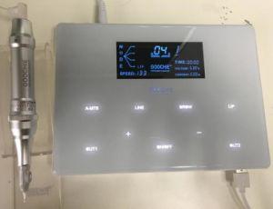 La máquina permanente más nueva del maquillaje de Digitaces con el monitor inteligente del LCD (M8)
