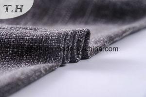 Prodotto intessuto tela della mobilia di due colori
