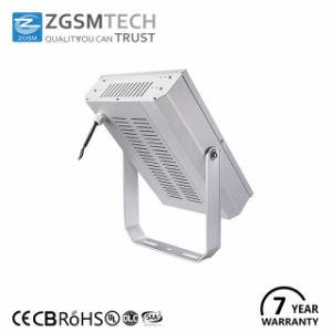 IP66 40W de la Bahía de LED de bajo la luz de almacén
